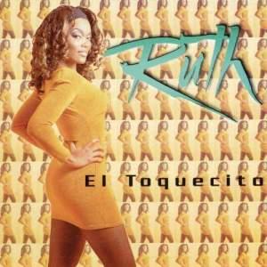 曾路得的專輯El Toquesito