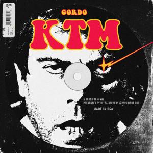 Album KTM from Carnage