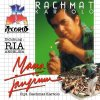 Rachmat Kartolo Album Mana Janjimu Mp3 Download