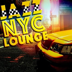 Listen to Liquid Lounge song with lyrics from Dean Graham Wolfe