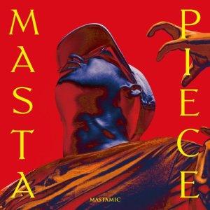 MastaMic的專輯MASTAPIECE
