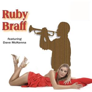 Album Ruby Braff featuring Dave McKenna from Ruby Braff