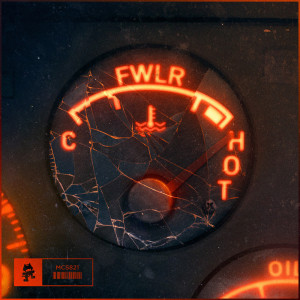 FWLR的專輯Hot