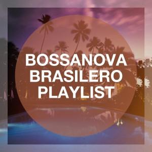 Album Bossanova Brasilero Playlist from Brazilian Lounge Project