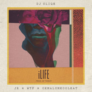 Listen to iLife song with lyrics from Sliqe
