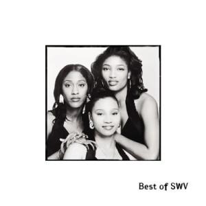 Dengarkan Weak lagu dari SWV dengan lirik