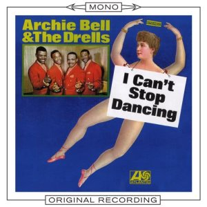 Listen to You're Such a Beautiful Child (Mono) song with lyrics from Archie Bell & The Drells