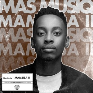 Listen to Jwala song with lyrics from Mas Musiq