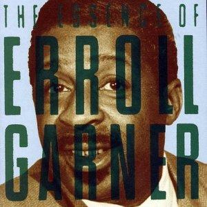 Listen to Moonglow (Album Version) song with lyrics from Erroll Garner