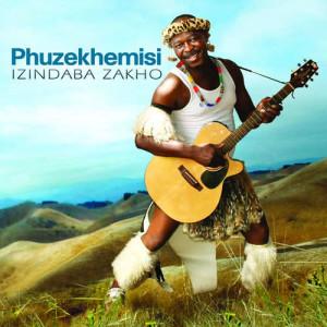 Listen to Amandiya song with lyrics from Phuzekhemisi