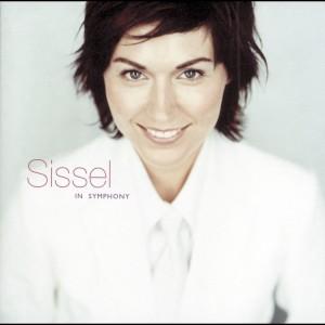 In Symphony 2001 Sissel Kyrkjebo