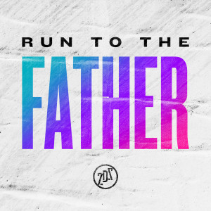Album Run To The Father from Seventh Day Slumber