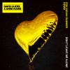 David Guetta Album Don't Leave Me Alone (feat. Anne-Marie) [EDX's Indian Summer Remix] Mp3 Download