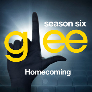 Glee Cast的專輯Glee: The Music, Homecoming