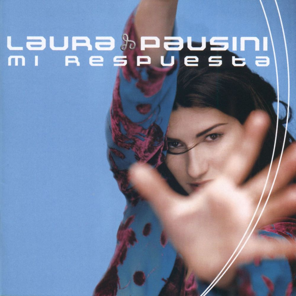 Looking for an Angel 1998 Laura Pausini