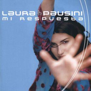 Mi Respuesta 2008 Laura Pausini