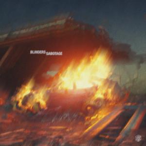 Blinders的專輯Sabotage
