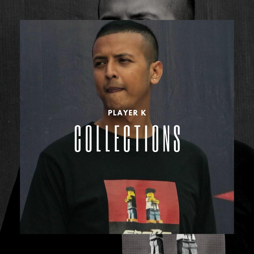 Player K Collections