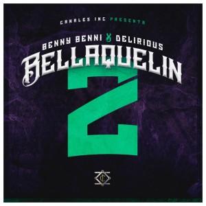 Bellaquelin 2 (Explicit)