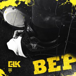 Album Bep (Explicit) from GLK