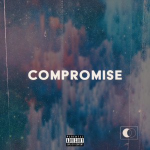 Album Compromise from Dawin