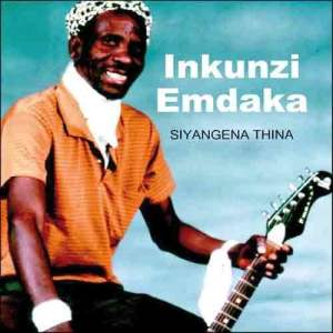 Listen to Siyangena Thina song with lyrics from Inkunzi Emdaka