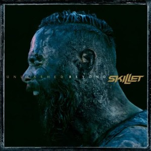 Listen to Undefeated song with lyrics from Skillet