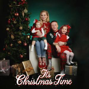 Macklemore的專輯It's Christmas Time (feat. Dan Caplen)