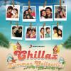 Download Lagu Haricharan - Ayayayoo Aananthamey (From