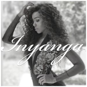 Album Inyanga from Cici