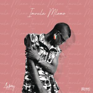 Album Imvula Mlomo from Aubrey Qwana