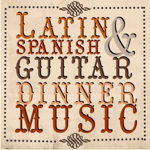 Listen to Guitar Twins song with lyrics from Texas Gypsies