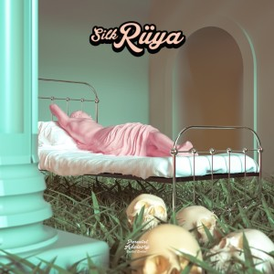 Silk的專輯Rüya