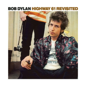 Listen to Like a Rolling Stone song with lyrics from Bob Dylan