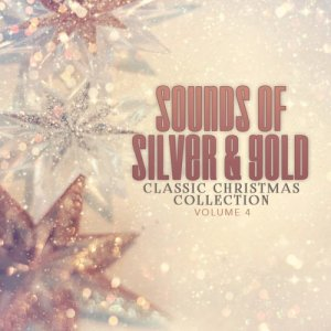 Listen to O Holy Night song with lyrics from Collin Raye