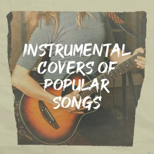 Album Instrumental Covers of Popular Songs from Acoustic Christmas