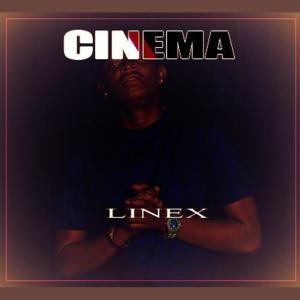 Album Cinema from Wyre