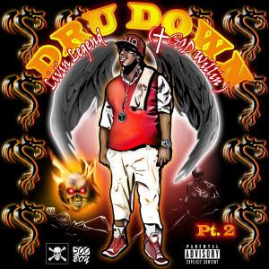 Album Audi on That Azz (feat. Krayzie Bone) (Explicit) from Dru Down
