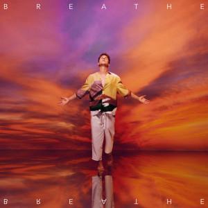 Album BREATHE from Felix Jaehn