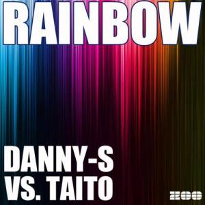 Album Rainbow from Taito