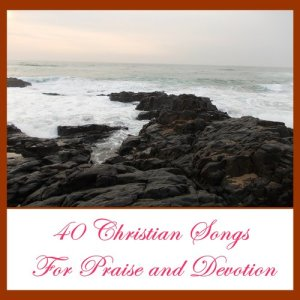 Album A New Beginning: Music for Catholic Praise from Christian Music Experts