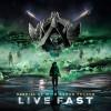 Alan Walker Album Live Fast (Special EP With Bonus Tracks) Mp3 Download