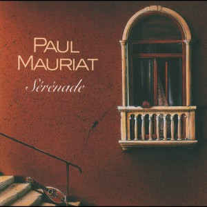 Serenade 1989 Paul Mauriat