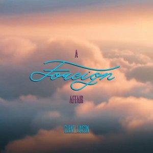 A Foreign Affair (feat. Tina Arena) dari Tina Arena
