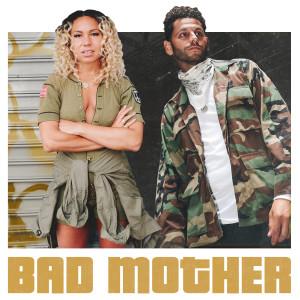 Album Bad Mother (Explicit) from Johnny Burgos