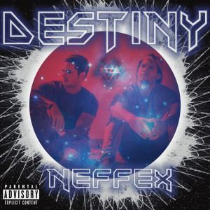 Dengarkan Cold lagu dari NEFFEX dengan lirik