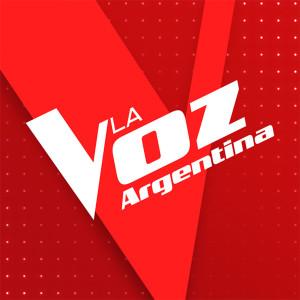 Album La Voz 2021 (Audiciones a ciegas / En Directo) from Varios Artistas