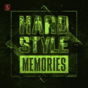 Album Hardstyle Memories - Chapter 14 from Scantraxx
