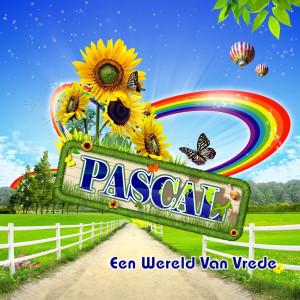 Pascal的專輯Een Wereld Van Vrede