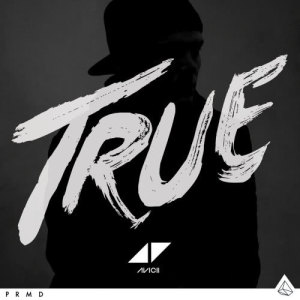 Listen to Wake Me Up song with lyrics from Avicii